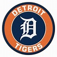 FANMATS MLB Detroit Tigers Orange 2 ft. 3 in. x 2 ft. 3 in ...