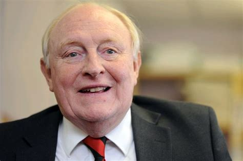 Neil Kinnock stokes Tory fury with 'Goebbels' attack on ...