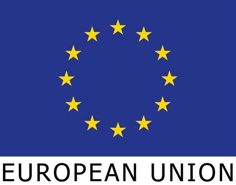 Logos - Interreg