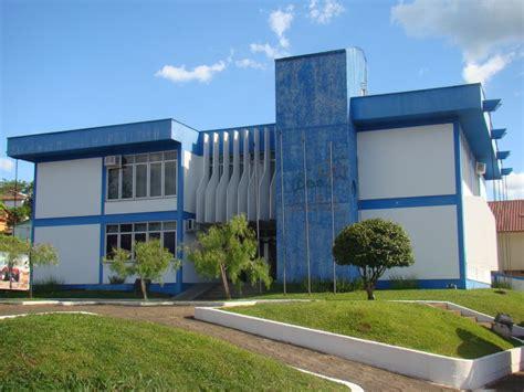 Caco da Rosa - Prisão do prefeito de Erval Velho foi ...