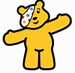 Children in Need Day - Great Leighs Primary School