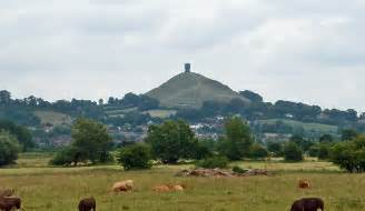 File:Glastonbury Tor.jpg - Wikipedia