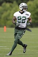 Jets' Matt Forte on those who think team is tanking ...
