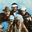 Village People - YouTube