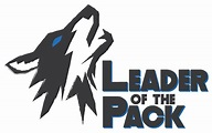 Leader of the Pack Moving | Bazooka Digital | Search ...