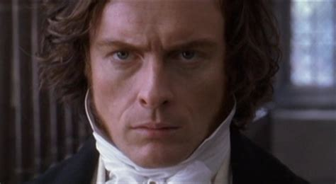 Thoughts and stuff: Most handsome Mr Rochester(s)