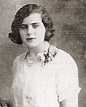 Mafalda Maritote (Capone) (1912 - 1988) - Genealogy