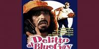 Delitto al blue gay - seq.7