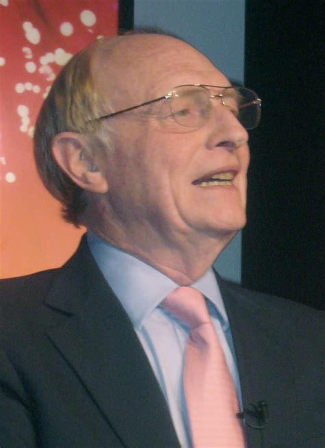 Neil Kinnock - Wikipedia
