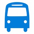 File:Bus-icon.svg - OpenStreetMap Wiki