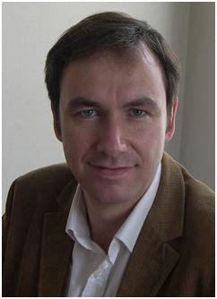 Jean-Lucien Sanchez - Babelio
