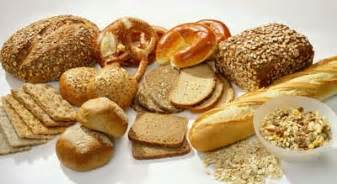 Grains food group - Whole grain foods - Grain group ...