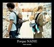 Imágenes y Carteles de RACISTA Pag. 10 | Desmotivaciones