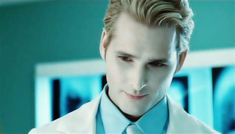 Dr. Carlisle - Carlisle Cullen Photo (7400909) - Fanpop