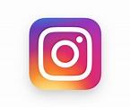 Instagram presenta por sorpresa su nuevo símbolo | Brandemia_