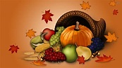 Thanksgiving Wallpapers For Computer - Wallpaper Cave