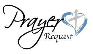 Prayer Chain Clipart | ClipArtHut - Free Clipart