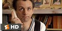 The Queen (2/10) Movie CLIP - Not Going to Screw Up Her Death (2006) HD