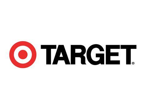 Target logo old - Logok