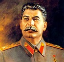 Peter's Russia: Stalin and the Great Patriotic War