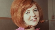 Cilla Black: The lady who gave viewers a 'lorra lorra ...