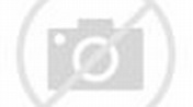 Jimmy Savile sought Margaret Thatcher Stoke Mandeville ...