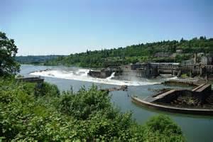 File:Willamette Falls.JPG - Wikipedia, the free encyclopedia