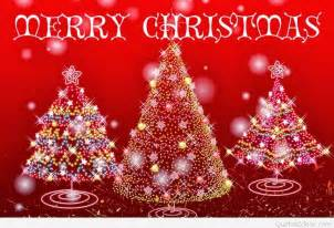 Download Happy Merry Christmas HD Wallpapers