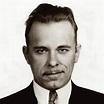 Yesterday's News: John Dillinger Escapes from Prison
