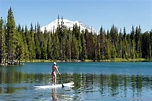 Central Oregon Weather Archives • Cascade Sotheby's ...