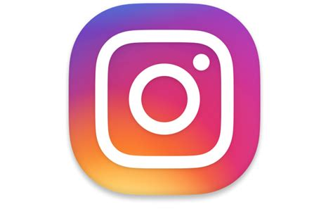 Instagram Gets New Icon, Simpler Layout in Latest Update (Updated: It's Live!) | Droid Life