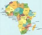 NCHI   ZENYE MISHAHARA MIKUBWA AFRIKA; TANZANIA IMO
