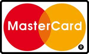 Mastercard Revamps Its Infamous Logo | Website Growth