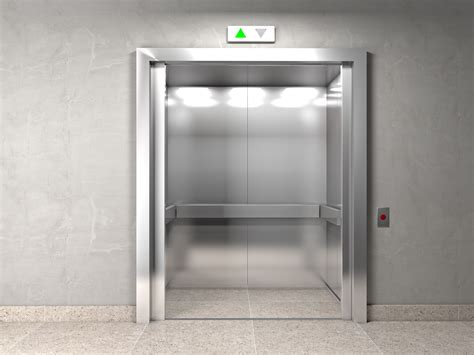 Elevator Accidents | Kaplan Lawyers PC