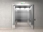 Elevator Accidents   Kaplan Lawyers PC