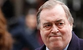Life is tweet, says John Prescott, as Twitter reaches 10m ...
