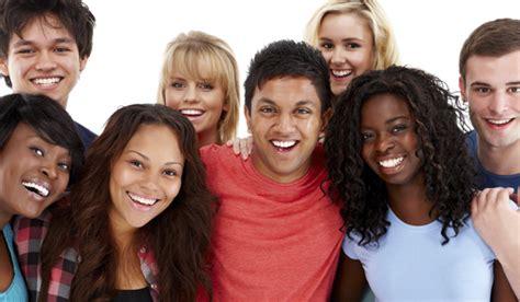 Como iniciar um pequeno grupo de Adolescentes? | Sou da ...
