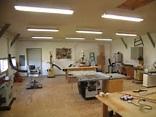 Woodworking Shop Plans | Cool Shed Design