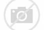 Lord John Morris - Aberystwyth University