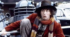 Worst to Best: Ranking the Doctor Who Doctors