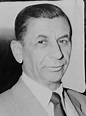 Meyer Lansky the Criminal, biography, facts and quotes