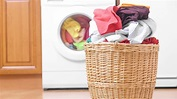 New products and time saving ideas for doing laundry ...