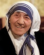Mother Teresa | Canonization, Awards, Facts, & Feast Day ...