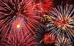 JEAN SHEPHERD–fireworks « shepquest