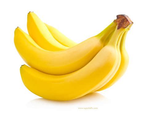 Banana fruits hd wallpapers