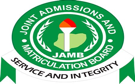Welcome To Ladun Liadi's Blog: JAMB Extends Registration ...
