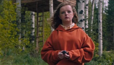 Hereditary: 2018's Scariest Horror Film Finally Receives A ...