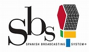 Spanish Broadcasting System - Wikipedia