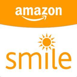 Amazon Smile - The Gooden Center