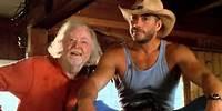 Desert Heat (Inferno-Van Damme) Full movie